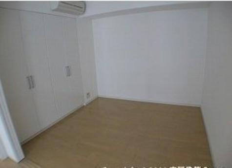 プライムメゾン銀座イースト(旧レジデンシア銀座イースト) / 2 Floor 部屋画像4