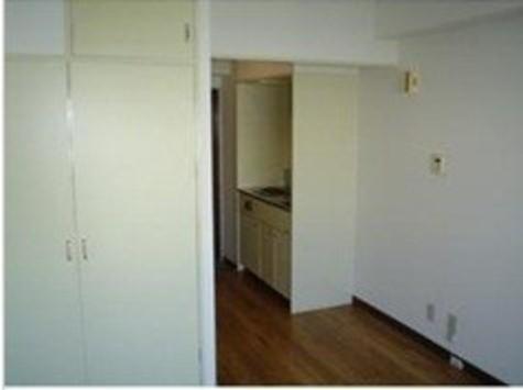 セゾン代官山 / 9階 部屋画像4