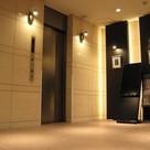 セントラルクリブ六本木Ⅰ / 11階 部屋画像4