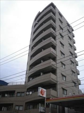 HF白山レジデンス(旧レジデンス向丘) / 8階 部屋画像4