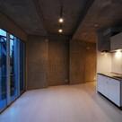 Ria Yokohama / 1階 部屋画像4