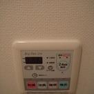 アパートメンツ不動前 / 4階 部屋画像4