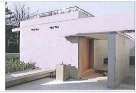フォレストプラザ表参道 / 204 部屋画像4