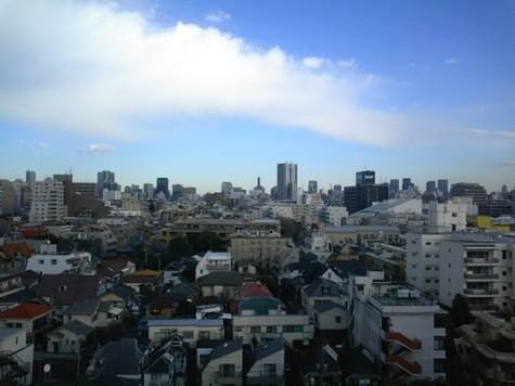 コンフォリア市谷柳町 / 12階 部屋画像4