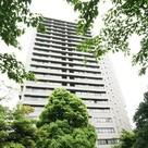 小石川パークタワー / 901 部屋画像4