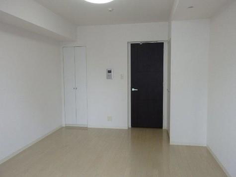 フェニックス西参道タワー / 8階 部屋画像4