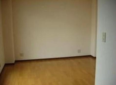 エリアグリーン / 2階 部屋画像4