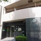 菱和パレス白金高輪駅前 / 4階 部屋画像4