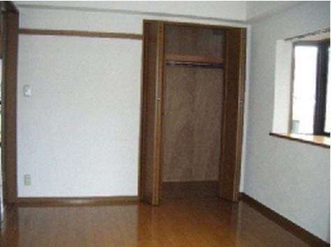 同タイプ別室の写真です。現況優先でお願いします。
