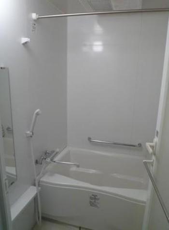 クリプトメリア目黒 / 2階 部屋画像4