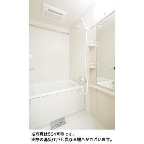 ホワイトフロント / 602 部屋画像4