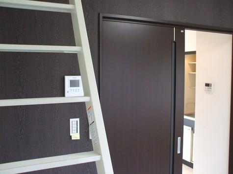 G・Aタウン保土ヶ谷B棟 / 2階 部屋画像4
