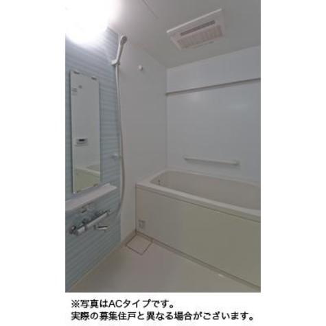 アーレア戸越公園 / 12階 部屋画像4