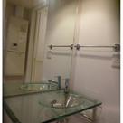 COTE21(コート21) / 4階 部屋画像4