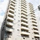 スペーシア新宿 / 13階 部屋画像4