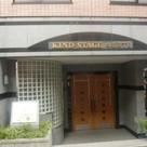 カインドステージ四谷三丁目 / 6階 部屋画像4