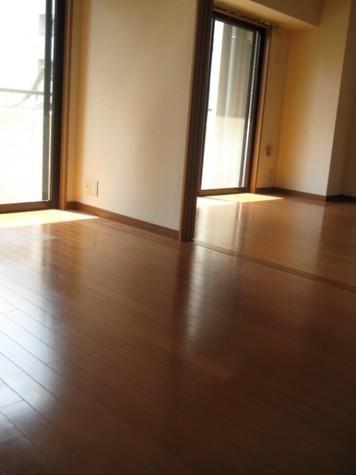 サンアーバン目黒 / 8階 部屋画像4