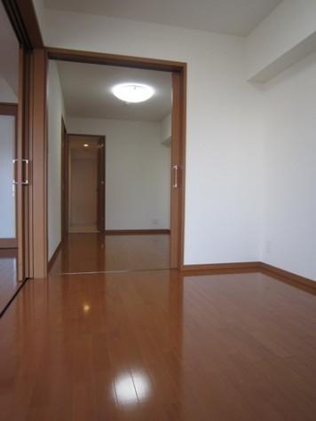 レジディア浅草橋 / 7階 部屋画像4