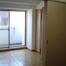 銀座レジデンス伍番館 / 205 部屋画像4