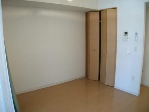 セントラルクリブ六本木Ⅱ / 1503 部屋画像4