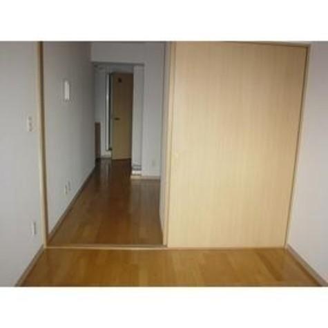 エスペランサ恵比寿 / 7階 部屋画像4