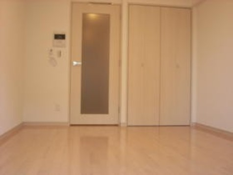グランフォース横浜関内 / 9階 部屋画像4