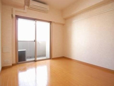 パレステュディオ渋谷WEST / 5階 部屋画像4