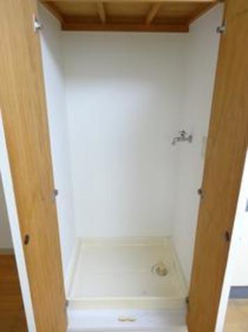 モンテ高輪 / 3階 部屋画像4