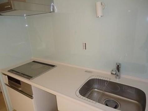 フロレスタ洗足 / 2階 部屋画像4