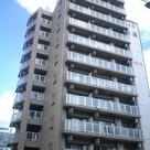 パークウェル神田EAST / 4階 部屋画像4