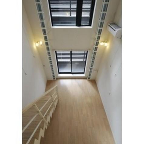 アートスペース横浜 / 2階 部屋画像4
