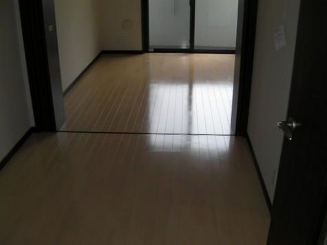 モモンレジデンス / 10階 部屋画像4
