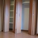 日神デュオステージ本牧 / 7階 部屋画像4