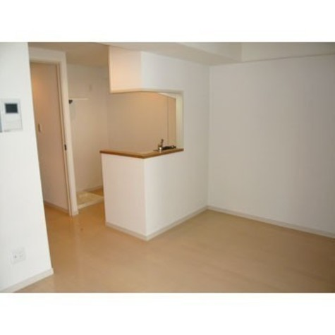 ラヴィーナ横浜 / 4階 部屋画像4