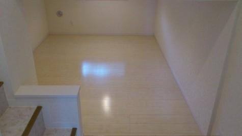 セレーノ横浜 / 1階 部屋画像4