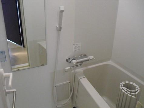 別の部屋のお風呂です