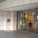 グランパークハイツ / 6階 部屋画像4