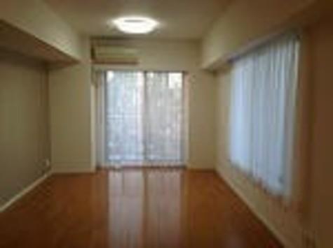 スペーシア恵比寿 / 8階 部屋画像4