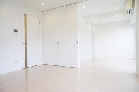 アパートメンツ白金三光坂 / 4階 部屋画像4