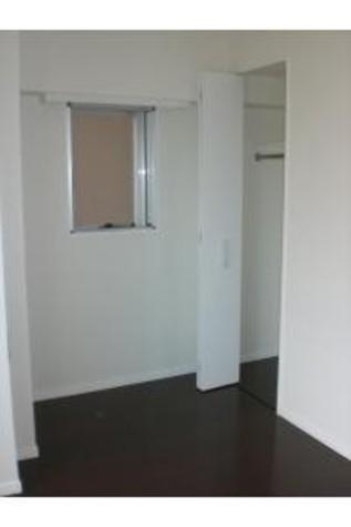 メインステージ本駒込 / 5階 部屋画像4