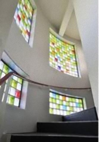 アートスペース横浜 / 1階 部屋画像4