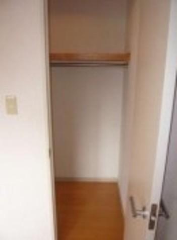 ビオトープ新戸山 / 303 部屋画像4
