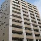 クレグラン日本橋 / 4階 部屋画像4
