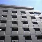 スプリーム九段 / 7階 部屋画像4