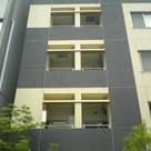 プライムアーバン本駒込( 旧アパートメンツ本駒込) / 4階 部屋画像4