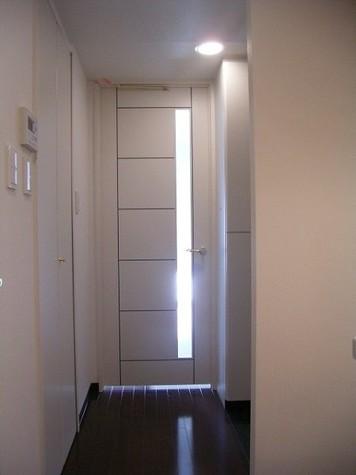 トーシンフェニックス松濤 / 3階 部屋画像4