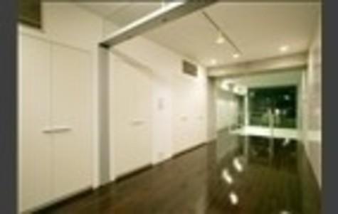 イプセ渋谷(IPSE渋谷) / 8階 部屋画像4