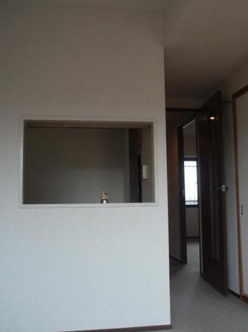 エクセルシオ / 2階 部屋画像4
