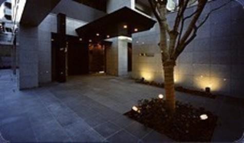 レジディア水道橋 / 14階 部屋画像4