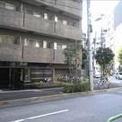 御茶ノ水 5分マンション / 6階 部屋画像4